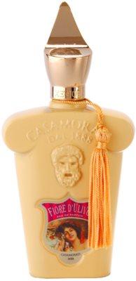 Xerjoff Casamorati 1888 Fiore d'Ulivo parfémovaná voda tester pro ženy