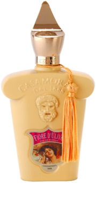 Xerjoff Casamorati 1888 Fiore d'Ulivo парфумована вода тестер для жінок
