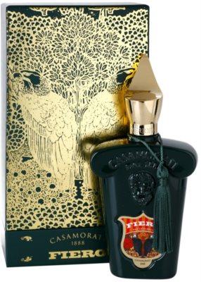 Xerjoff Casamorati 1888 Fiero Eau de Parfum para homens 1