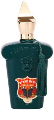 Xerjoff Casamorati 1888 Fiero парфумована вода тестер для чоловіків