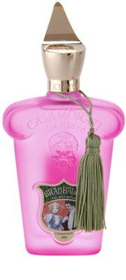 Xerjoff Casamorati 1888 Gran Ballo Eau de Parfum für Damen 2