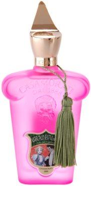 Xerjoff Casamorati 1888 Gran Ballo eau de parfum teszter nőknek