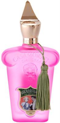Xerjoff Casamorati 1888 Gran Ballo парфумована вода тестер для жінок