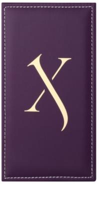 Xerjoff Shooting Stars Ibitira парфюмна вода за жени  + сатенена торбичка 4
