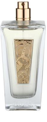 Xerjoff Shooting Stars Ibitira parfémovaná voda tester pre ženy