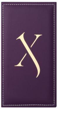 Xerjoff Shooting Stars Kobe eau de parfum férfiaknak 4