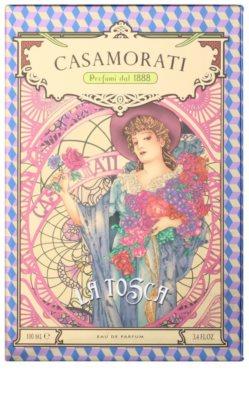 Xerjoff Casamorati 1888 La Tosca woda perfumowana dla kobiet 4
