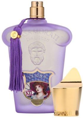 Xerjoff Casamorati 1888 La Tosca woda perfumowana dla kobiet 3