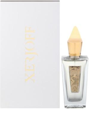 Xerjoff Shooting Stars Lua parfémovaná voda pro ženy