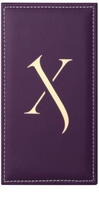 Xerjoff Shooting Stars Lua Eau de Parfum für Damen 4
