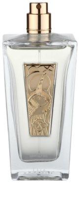 Xerjoff Shooting Stars Lua parfémovaná voda tester pre ženy