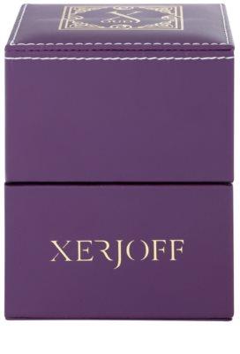 Xerjoff Mukhallat Black Sukar Parfüm Extrakt unisex 4