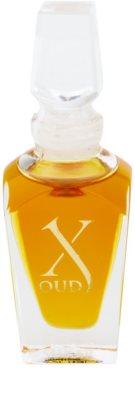 Xerjoff Mukhallat Black Sukar Parfüm Extrakt unisex 3