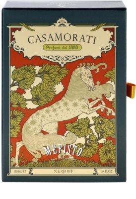 Xerjoff Casamorati 1888 Mefisto Eau de Parfum para homens 5