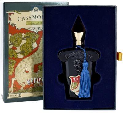 Xerjoff Casamorati 1888 Mefisto Eau de Parfum para homens 2