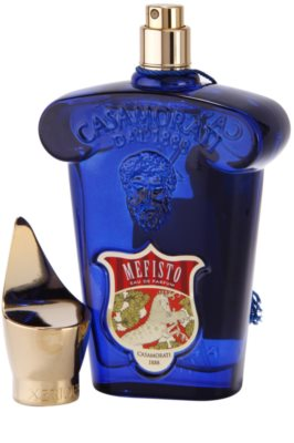 Xerjoff Casamorati 1888 Mefisto Eau de Parfum para homens 4