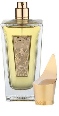 Xerjoff Shooting Stars Modoc parfémovaná voda pre mužov 3