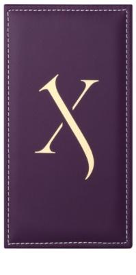 Xerjoff Shooting Stars Modoc Eau de Parfum für Herren 4