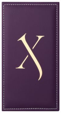 Xerjoff Shooting Stars Modoc parfémovaná voda pre mužov 4