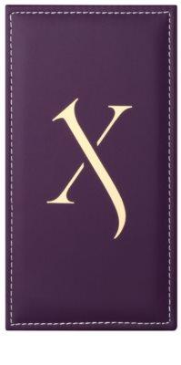 Xerjoff Shooting Stars Nio Eau de Parfum para homens  + saquinho de cetim 4