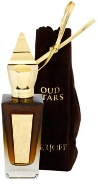 Xerjoff Oud Stars Al Khatt parfémovaná voda unisex 2