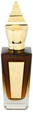 Xerjoff Oud Stars Al Khatt parfémovaná voda unisex 3