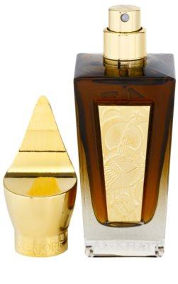 Xerjoff Oud Stars Al Khatt parfémovaná voda unisex 4