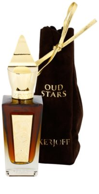 Xerjoff Oud Stars Fars parfumska voda uniseks 2