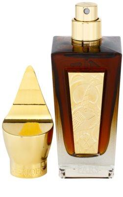 Xerjoff Oud Stars Fars parfumska voda uniseks 4