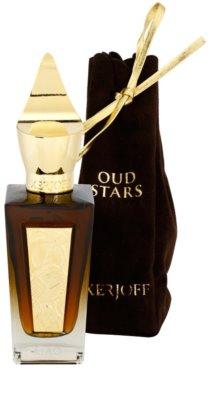 Xerjoff Oud Stars Gao woda perfumowana unisex 2