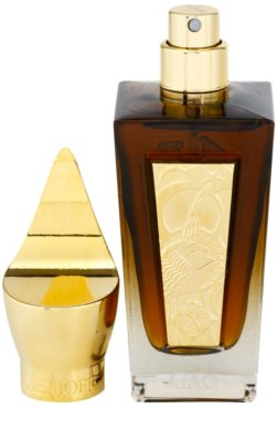 Xerjoff Oud Stars Gao woda perfumowana unisex 4