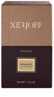 Xerjoff Oud Stars Mamluk parfumska voda uniseks 5