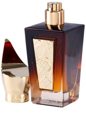 Xerjoff Oud Stars Mamluk parfémovaná voda unisex 4
