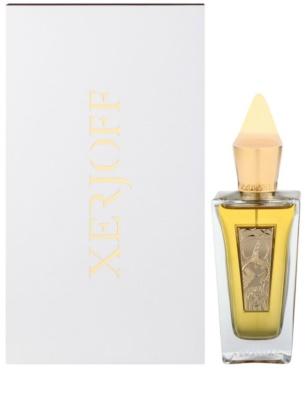 Xerjoff Shooting Stars Oroville parfémovaná voda pro muže