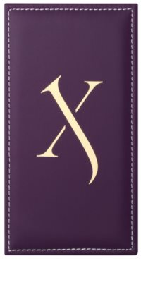 Xerjoff Shooting Stars Oroville eau de parfum férfiaknak 4