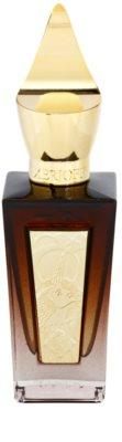 Xerjoff Oud Stars Zafar parfémovaná voda unisex 3