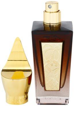 Xerjoff Oud Stars Zafar parfémovaná voda unisex 4