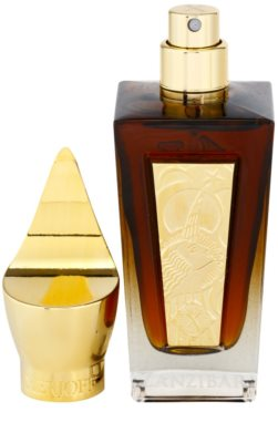Xerjoff Oud Stars Zanzibar woda perfumowana unisex 4