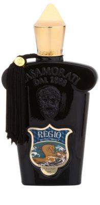 Xerjoff Casamorati 1888 Regio eau de parfum unisex 2