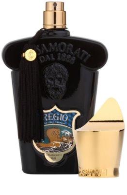 Xerjoff Casamorati 1888 Regio parfumska voda uniseks 3