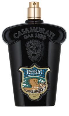Xerjoff Casamorati 1888 Regio парфумована вода тестер унісекс