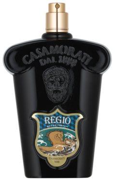 Xerjoff Casamorati 1888 Regio eau de parfum teszter unisex 1