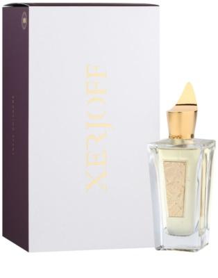 Xerjoff Shooting Stars Shingl Eau de Parfum para mulheres 1