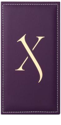 Xerjoff Shooting Stars Shingl eau de parfum para mujer 4