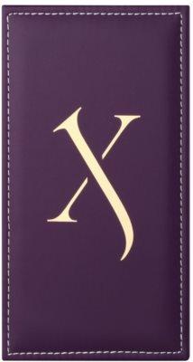 Xerjoff Shooting Stars Shingl Eau de Parfum para mulheres 4
