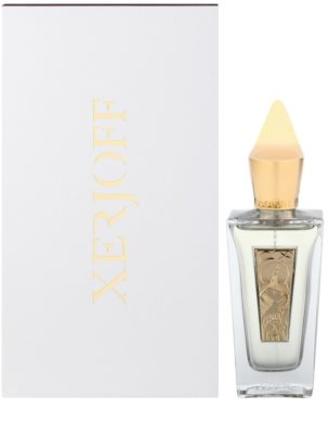 Xerjoff Shooting Stars Uden parfumska voda za moške