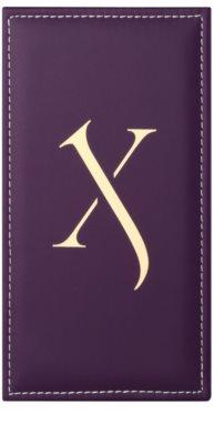 Xerjoff Shooting Stars Uden parfumska voda za moške 4