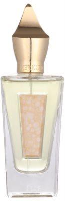Xerjoff XJ 17/17 Elle parfémovaná voda pro ženy