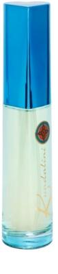 Xoxo Kundalini парфумована вода для жінок 2
