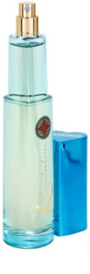 Xoxo Kundalini парфумована вода для жінок 3